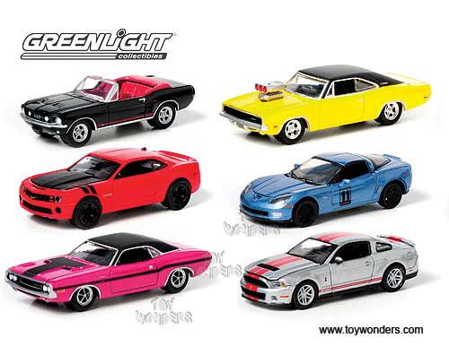 1 64scalediecastmodelcar Toy Diecast Cars Toy Diecast Cars Series