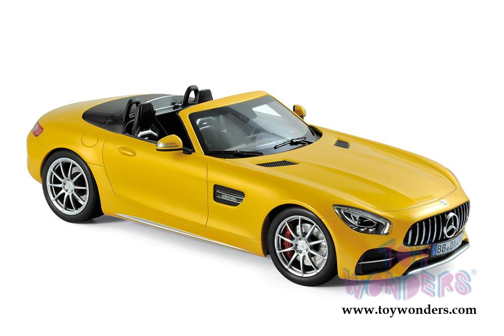http://www.toywonders.com/ProductCart/pc/catalog/183451-NOREV-2017-Mercedes-AMG-GTC-Roadster-118-1-det.jpg