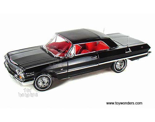 Watch in addition 1971 Chevrolet Impala Pictures C4321 pi36517247 moreover 2559794778 as well Xnvqxl moreover Welly Chevrolet Impala Hard Top 1963 1 18 Scale Diecast Model Car Black 19865H 94p10671. on 1960 chevrolet impala convertible