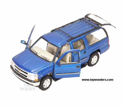 2001 chevy suburban by welly 1 24 scale diecast model car wholesale Chevy Suburban Toy eBay 2001 chevy suburban by welly 1 24 scale diecast model car wholesale 2090 4d