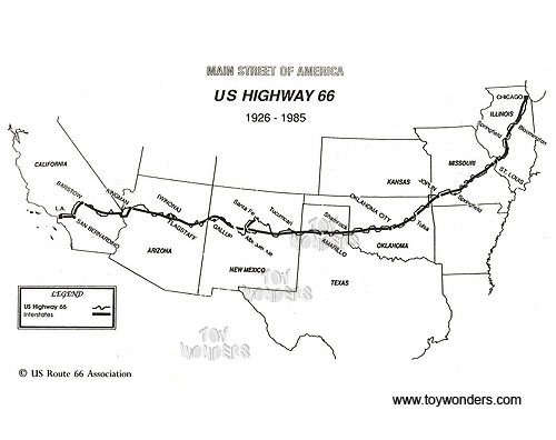 Route 66 Car Coloring Pages Coloring Pages Route 66 Coloring Pages