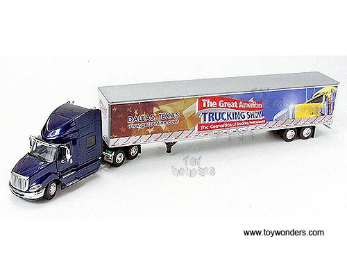 Toy Trucks And Trailers 1 64 Scale - Truck Pictures