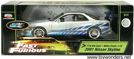 Why are Nissan Skylines illegal in the United   CarGurus