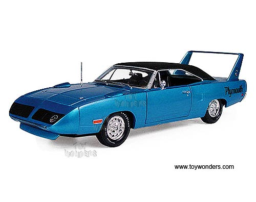 rc car gasoline with Rc2 Ertl Elite Plymouth Superbird Hard Top 1970 1 18 Blue 39399 94p5201 on Hatchback5d also Top 5 Sexiest Supercars For 2016 further RC2 ERTL Elite Plymouth Superbird Hard Top 1970 1 18 Blue 39399 94p5201 further Ghe O Motors Road Fire Rescue Truck further Rcgf 10cc 3.