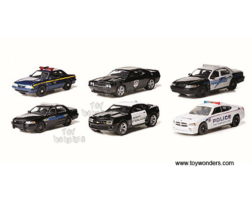 Hiniker Snow Plow Wiring Schematic besides Greenlight Hot Pursuit Series 8 1 64 Scale Diecast Model Car Asstd 42650 27p11963 further Ford Demolition Derby Cars likewise Wiring Diagrams For A Lincoln Limousine together with  on ford crown victoria toy