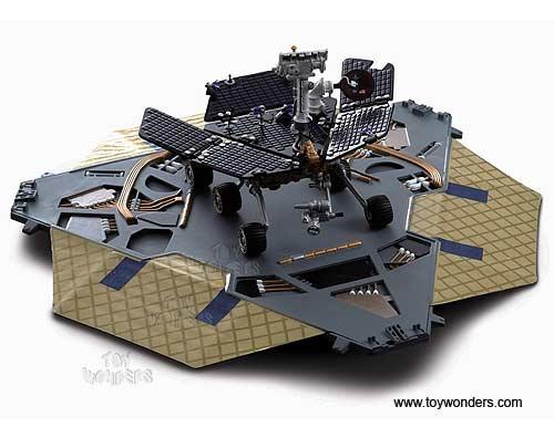 mars exploration rover cost - photo #24