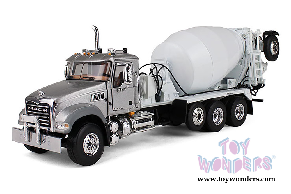 Custom7 further 553802085398033209 moreover Toy Pickup Trucks furthermore 1 64th Peterbilt 379 With Mac Coal Dump Trailer 2013 National Toy Truck N Construction Show additionally Optimus Prime Truck Live Photo. on toy semis with dump trailers