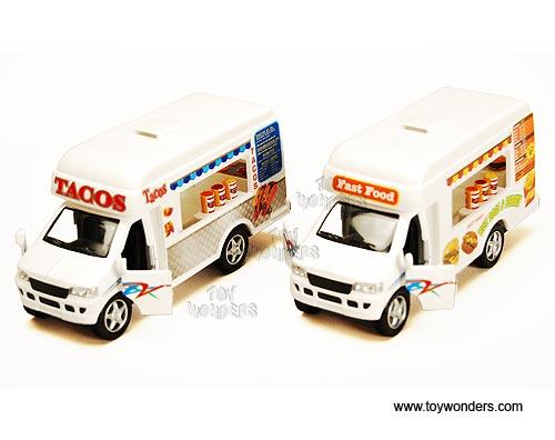 Toys For Trucks Appleton : Food for toy car images