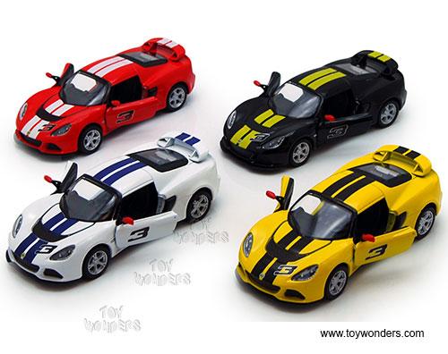 http://www.toywonders.com/ProductCart/pc/catalog/5361DF-Group-2012-Lotus-Exige-132-Kinsmart.jpg