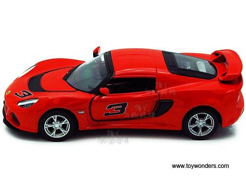 http://www.toywonders.com/ProductCart/pc/catalog/5361D_2-2012-Lotus-Exige-132-Kinsmart.jpg