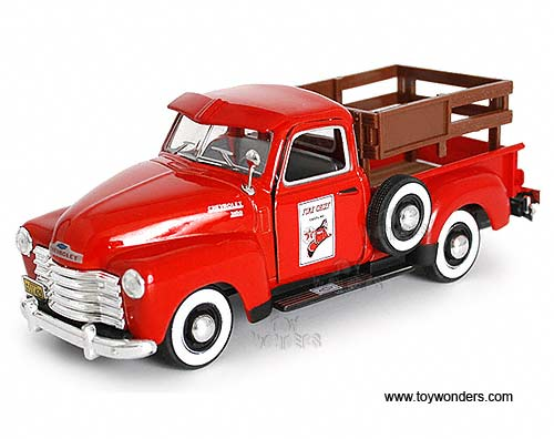 Synthetic Vs Regular Oil >> Synthetic Vs Regular Oil Toyota Tundra Tundra ...