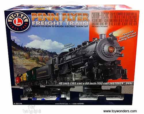 freight train lyrics