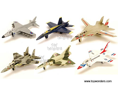 Toy Diecast Aircraft ortment A 77000DT/A5 Showcasts ... on big radio control airplanes, toy factories, toy airplanes amazon, blue box model airplanes, toy machinery, toy soldiers, toy commercial airplanes, marx toy airplanes, toy airplanes on a line, toy aeroplane, die cast metal toy airplanes, toy planes, toy airplanes ebay, toy trains, remote control airplanes, stuffed toy airplanes, toy airplanes for toddlers, toy passenger airplanes, toy airplane games, tiny toy airplanes,