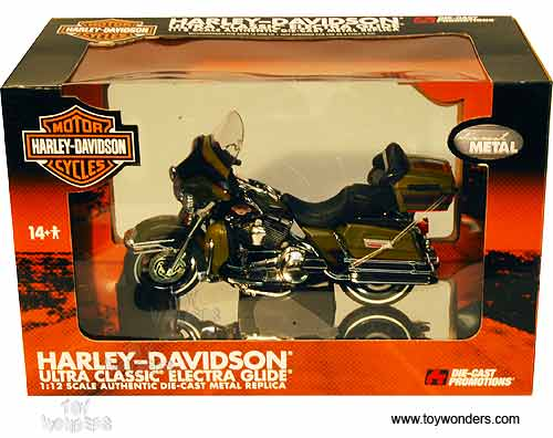 2007 harley davidson flhtcu ultra classic electra glide motorcycle