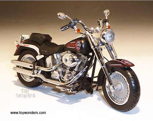 2011 harley davidson flstf fat boy motorcycledie cast