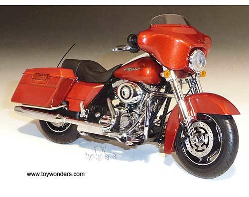 2011 harley davidson flhx street glide motorcycledie cast