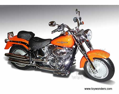 2012 harley davidson flstf fat boy motorcycledie cast