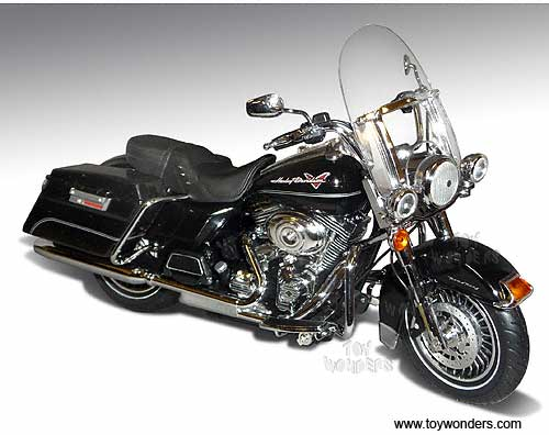2012 harley davidson flhr road king motorcycledie cast