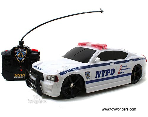 radio controlled police car with Jada Toys Heat R C Dodge Charger Nypd Police Car W Light Sound 2006 1 16 Scale Model Car White 84114w1 345p12688 on 360Degree VirtualTour moreover Jada Toys Heat R C Dodge Charger NYPD Police Car W Light Sound 2006 1 16 Scale Model Car White 84114W1 345p12688 moreover E3 81 8A E3 82 82 E3 81 A1 E3 82 83 E3 81 AE E8 BB 8A as well 301188547910 furthermore 857684879.