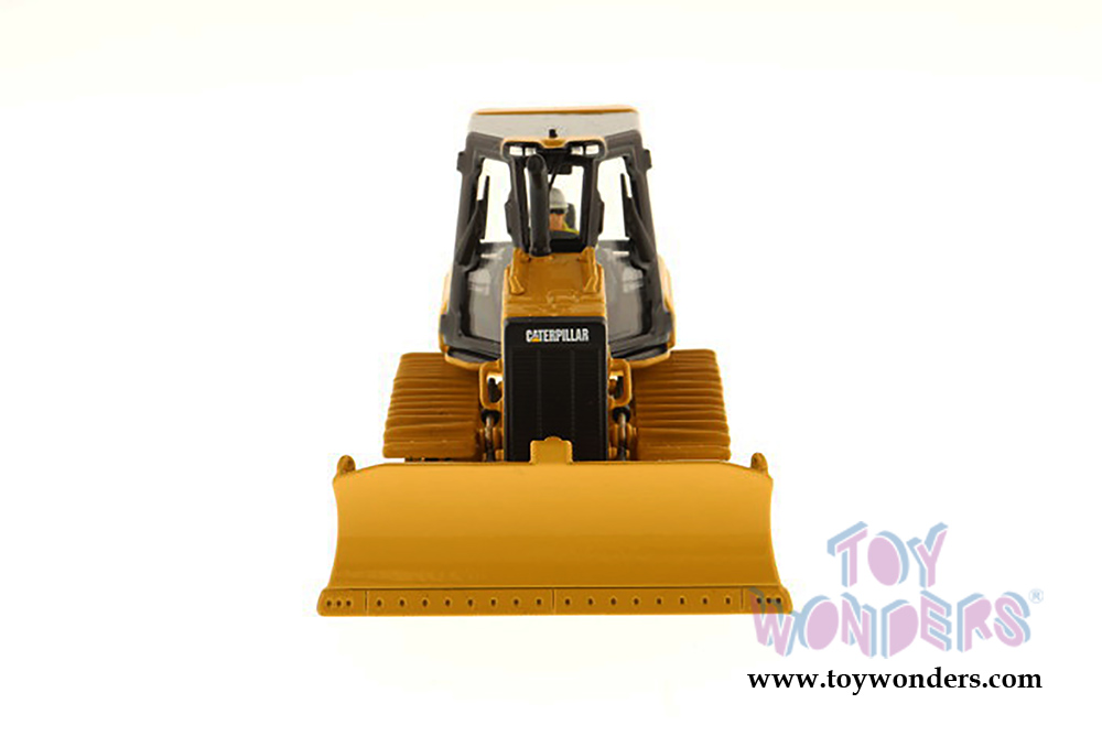 85281 B2B CAT D5K2 LGP Track Dozer 2 det caterpillar d5k2 lgp track type tractor high line series 85281 1  at reclaimingppi.co