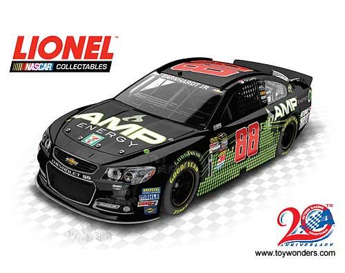 Dale Earnhardt Jr 88 2013