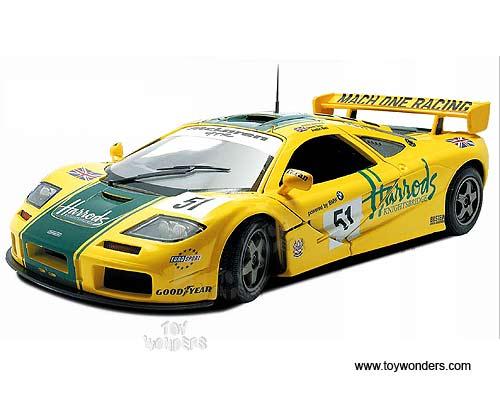 http://www.toywonders.com/ProductCart/pc/catalog/gu67502.jpg