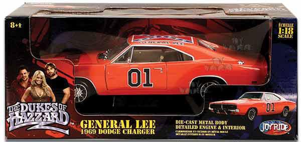 Diecast Models Cars