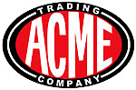 Acme Diecast Collectibles