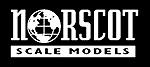 Diecast Models
