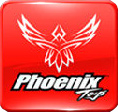 Phoenix Toys Die-cast Collectibles