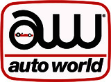 Auto World Diecast Collectibles
