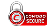 SSL Comodo Certificate