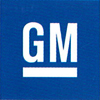 GM General Motors Diecast Model  Collectible Cars