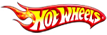 diecast  mattel hot wheels