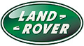 Land Rover-Range Rover Diecast Models