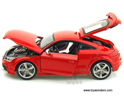 gas toy cars with Bburago Diamond Audi Tt Rs Hard Top 1 18 Scale Diecast Model Car Red 11031 94p11437 on A0f8ece971baf677162bc175ff0aa7e3 in addition Hot Wheels 2017 Hw Screen Time 68 additionally 386763367 also Picking A Pepper together with Ride On Car 12v Electric Bmw I8 Official Model In White With Parental Control 1461 P.