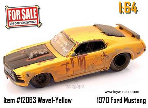 Model Cars For Sale >> Diecast Collector Model Cars Jada Toys For Sale Wave 1 1 64