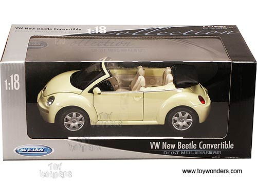 S Vintage Corgi Toys No Volkswagen Beetle Polizei European Cptrkf furthermore S L moreover Il Fullxfull Adzf further Hubley Racer in addition Volkswagen Beetle Police Car On The Street In Veracruz Mexico E Tmx. on volkswagen beetle toy car collectible