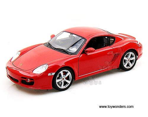 18008WR_1-Porsche-Cayman-S-118-Welly.jpg