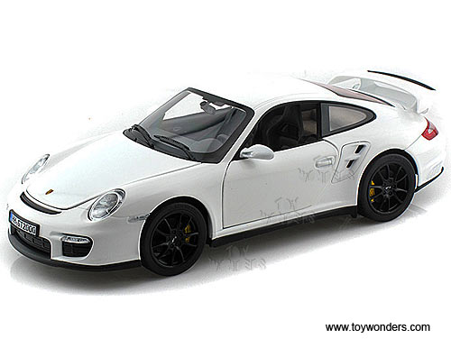 2007 porsche 911 gt2 hard top 187572 1 18 scale norev wholesale diecast model car. Black Bedroom Furniture Sets. Home Design Ideas