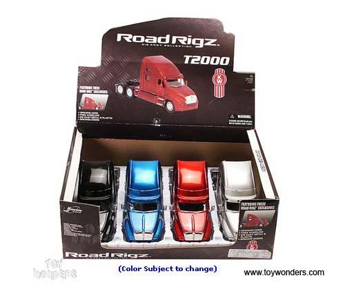 kenworth t370 fuse box