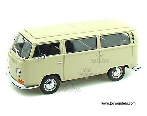 vw bus toy box  vw  free engine image for user manual download