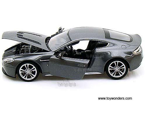 Volvo 18 Wheeler For Sale also Aston Martin Vanquish Revealed further Aston Martin vanquish 2014 together with Aston Martin Vanquish additionally 2014 Aston Martin Rapide S First Drive. on aston martin vantage msrp