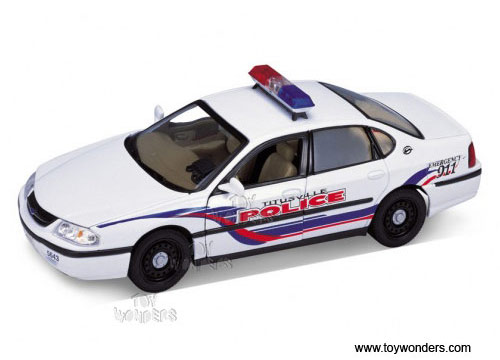 welly chevy impala police (2001, 1 24, white) 2416pw wholesale Toyota Toy Cars welly chevy impala police (2001, 1 24, white) 2416pw