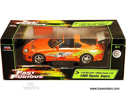 Fast And Furious Toy Cars http://www.toywonders.com/site10/diecast_collector_car_models/33413.html