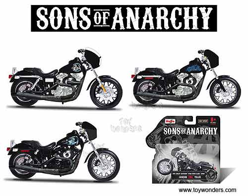 Supertrapp Exhaust V Twin Road Legends X Pipes For Sportster 04 12 Black in addition Highway Hawk 20 128 Diszcsik 4mm additionally 614201 Turn Signal Security Module furthermore Maisto Sons Of Anarchy Harley Davidson Motorcycles 1 18 Scale Diecast Model Car Asstd 35024 41p13499 also 1115513 Starter Clutch Or  pensator. on harley davidson dyna 2008