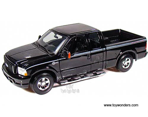 Maisto Ford F350 Harley Davidson Super Duty Pick Up Truck 2004 1 18 Scale Diecast Model Car Black 36690 41p2578 likewise 162056127429 also Vauxhall Monaro Vxr 60 moreover 626016 1995 Lexus Sc400 together with Audi RS6 Avant. on lexus car toy