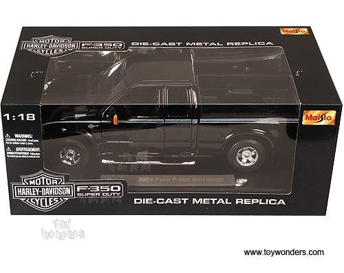 1999 Ford 350 Cube Van 7 Fuse Box Diagram
