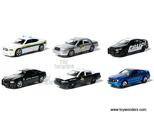 Lind 72787 also Garage Diorama Model Car furthermore Greenlight Hot Pursuit Series 7 1 64 Scale Diecast Model Car Asstd 42640 152p11597 furthermore Ford Police Car Models further Lind 72783. on 1 24 scale police cars