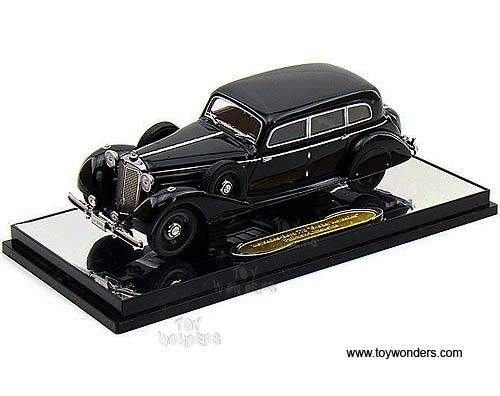 Signature Models Premier Miniature - Mercedes-Benz 770